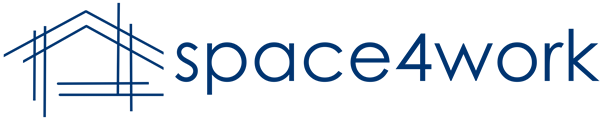Space4work - Garden, Virtual and Commercial Workspaces